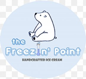 Ice Cream - Ice Cream The Freezin Point 2018 Los Angeles Asian Pacific Film Festival Fried Ice Chocolate PNG