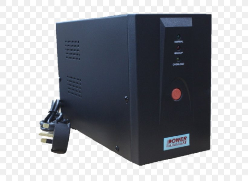 Power Inverters Ups Power Converters Battery Charger Volt