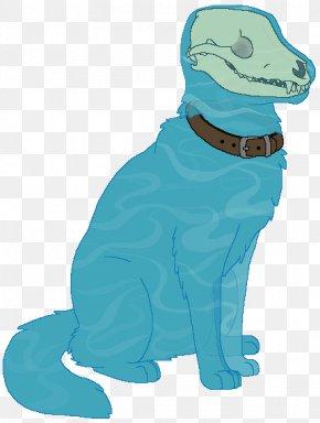 Water Dog - Water Dog DeviantArt Drawing PNG