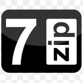 Zip Vector - 7-Zip Data Compression 7z PNG