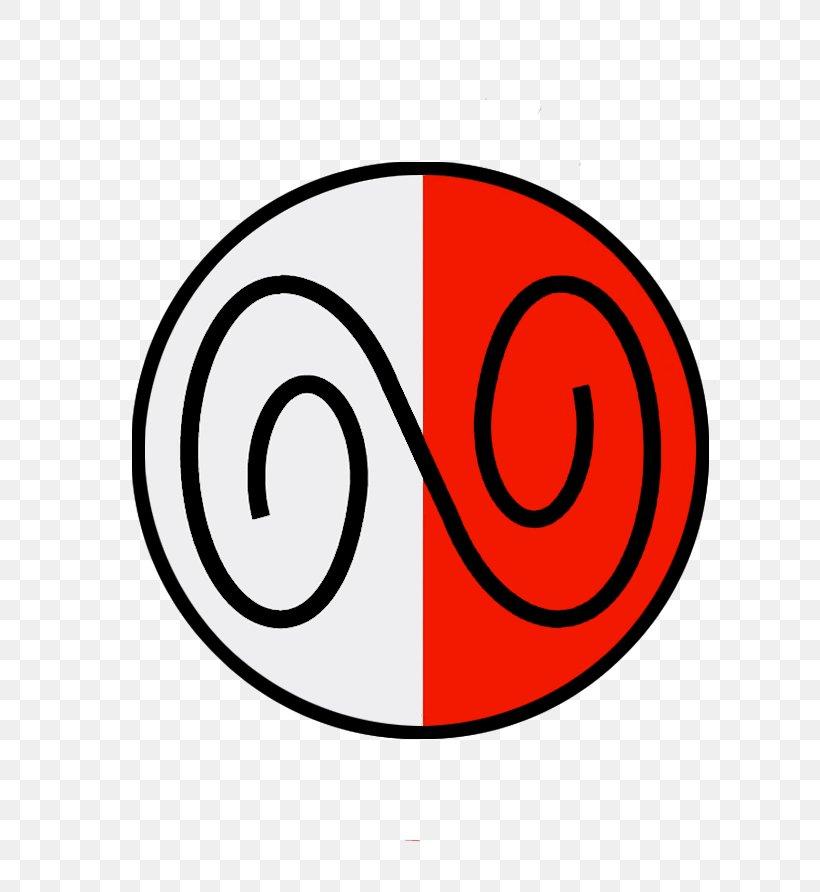 Karate Symbol Gu014dju016b-ryu016b Clip Art, PNG, 804x892px, Karate, Area, Brand, Free Content, Kick Download Free