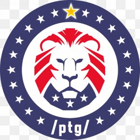 United States - United States Crippled America Lion Guard Make America Great Again PNG