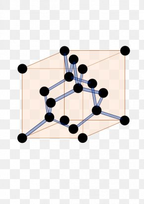 Baseball Diamond Vector - Egyptian Pyramids Structure Clip Art PNG