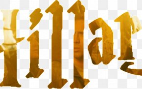 Stylish Font - Logo Open-source Unicode Typefaces Font Family Font PNG