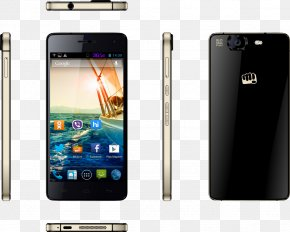 Canvas - Micromax Informatics Airbus A350 Virtual Reality Headset Android Micromax Canvas A1 PNG