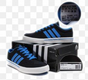 Adidas Adidas Shoes - Skate Shoe Sneakers Adidas Sportswear PNG