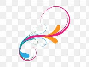Anniversary Clip Art Download - Vector Graphics Clip Art Graphic Design PNG