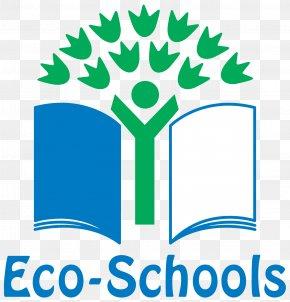 School Logo - Dorothy Stringer High School Eco-Schools Head Teacher Kear Campus PNG