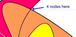 Inkscape Forum - Inkscape 2D Computer Graphics Clip Art PNG