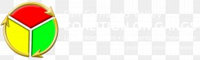 Design - Product Design Logo Font PNG