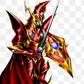 Magical - Yu-Gi-Oh! Trading Card Game Yugi Mutou Magic: The Gathering Yu-Gi-Oh! The Sacred Cards Yu-Gi-Oh! Power Of Chaos: Yugi The Destiny PNG
