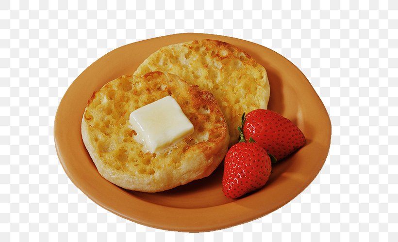 English Muffin Nutrient Breakfast Scone, PNG, 700x500px, English Muffin, Bread, Breakfast, Calorie, Cereal Download Free