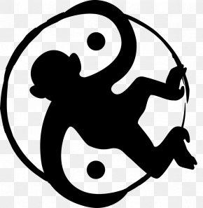 Semi Final - Infinite Monkey Theorem Cape Odd Idea Theory PNG