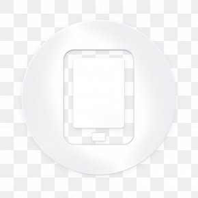 Gadget Technology - Interface Icon Tablet Icon Technology Icon PNG