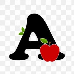 Twenty Six Letters Of The Alphabet - Letter English Alphabet Clip Art PNG