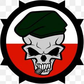 Embleme - Grand Theft Auto V Emblem PlayStation 3 Logo Giant Bomb PNG