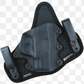 Holster - Gun Holsters MINI Cooper Concealed Carry Pistol PNG