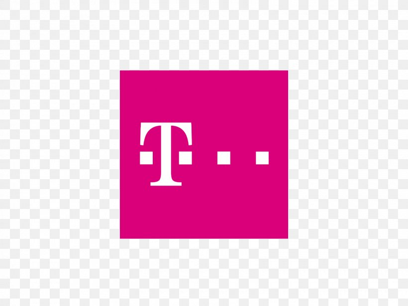 Iphone T Mobile Us Inc Logo Keyword Research Png 1600x1200px