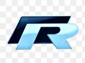 Creative R Standard - Logo R Icon PNG
