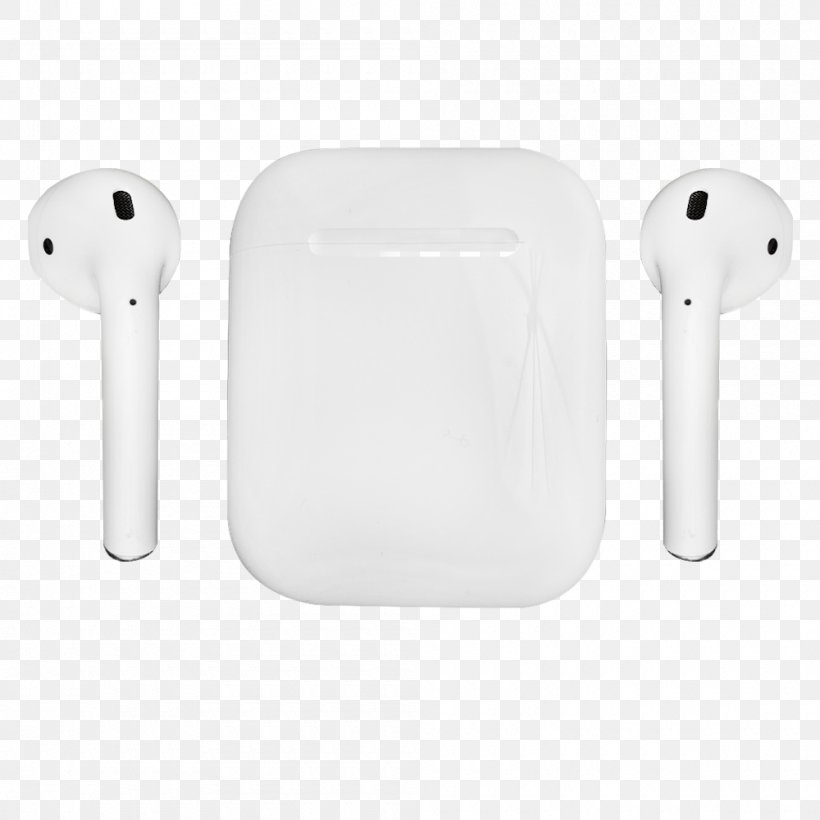 AirPods Transparency Apple Clip Art, PNG, 1000x1000px, Airpods, Apple, Flag, Flag Of The United States, Technology Download Free