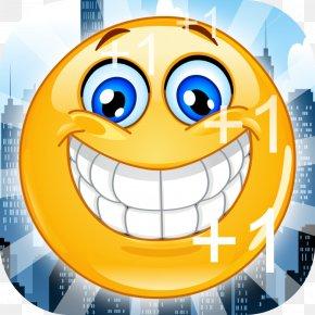 Smiley - Emoticon Smiley Thumb Signal Clip Art PNG