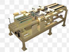 Salmec Srl - Machine Lineshaft Roller Conveyor Conveyor System Conveyor Belt Rullo PNG