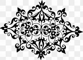 Ornaments Vector Graphics - Clip Art Vector Graphics Design Image PNG