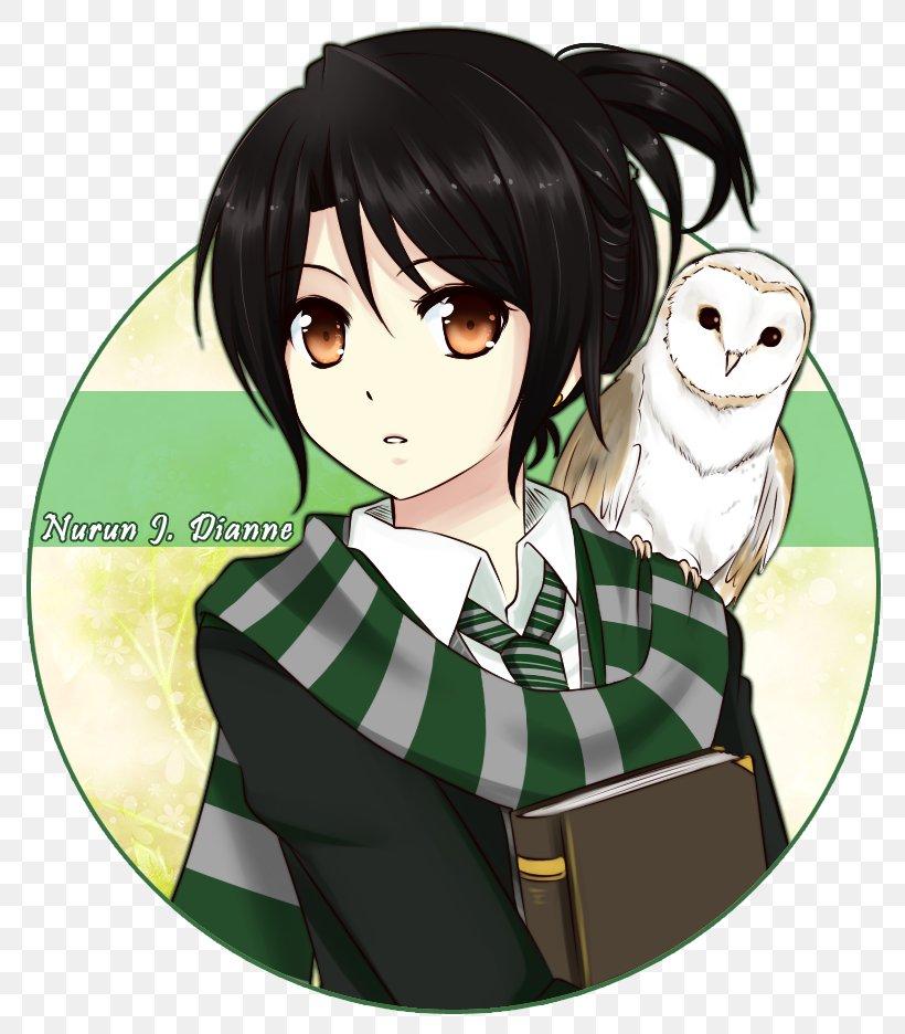 Professor Severus Snape Deviantart Harry Potter Literary