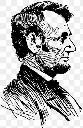Abraham Lincoln Ii - Gettysburg Address American Civil War Lincoln Home National Historic Site Assassination Of Abraham Lincoln Lincoln Memorial PNG