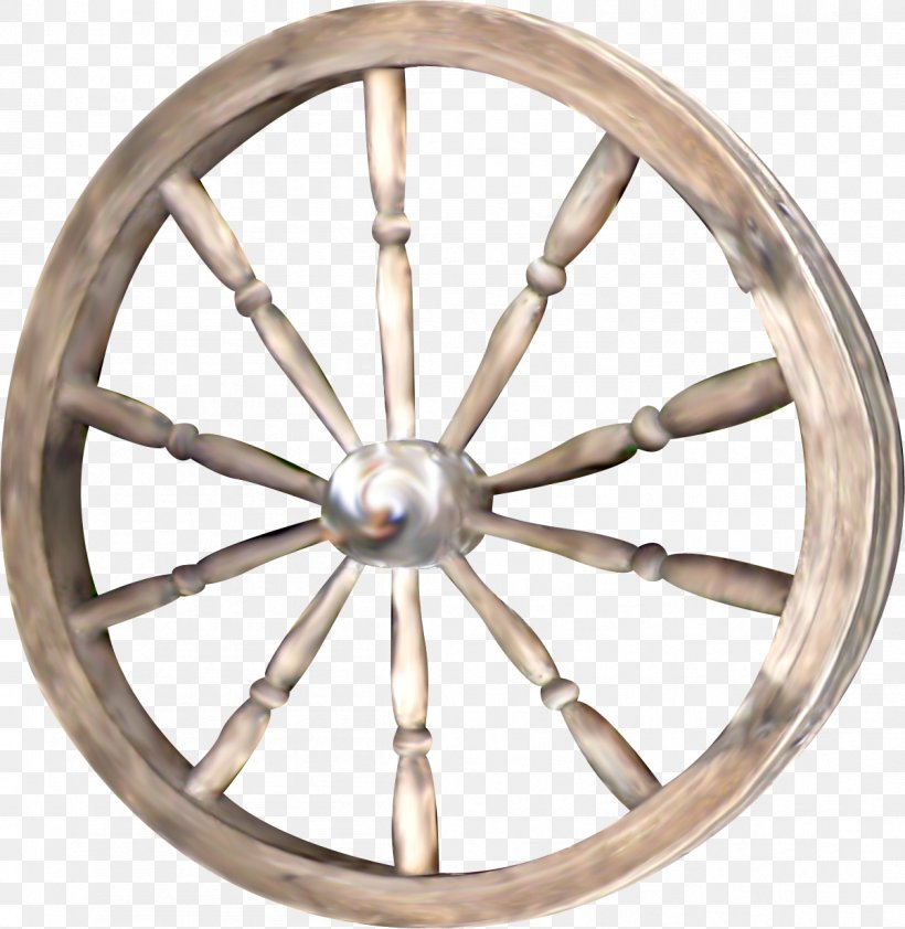Wheel Material Silver Gratis, PNG, 1202x1235px, Wheel, Alloy Wheel, Argent, Bicycle Wheel, Concepteur Download Free