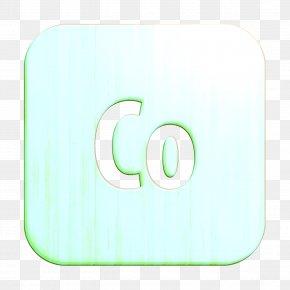Signage Sign - Adobe Logo PNG