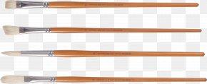 Brush Image - Brush Pen PNG