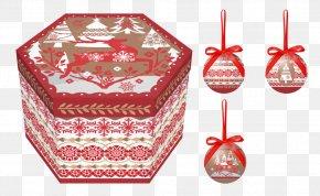 Santa Claus - Christmas Ornament Santa Claus Gift PNG