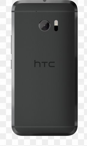Android - HTC Telephone Android Smartphone 4G PNG