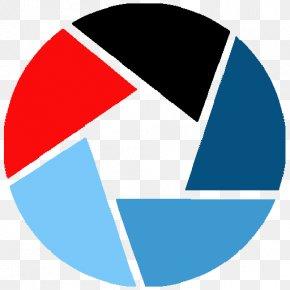 Camera - Logo Shutter Photography Clip Art PNG