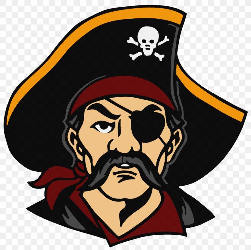 Piracy, PNG, 900x897px, Skull Bones, Art, Cartoon, Clip Art, Facial Hair Download Free