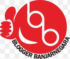 Pepsi Logo - S.V. Jai Hanuman S.C.S. Randjiet Boys Logo Suriname PNG
