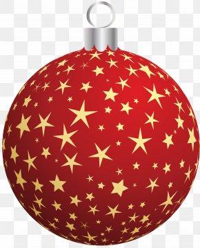 Santa Claus - Christmas Ornament Santa Claus New Year PNG