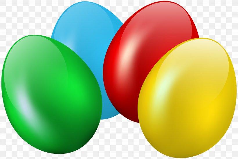 Easter Egg Clip Art, PNG, 8000x5349px, Easter Egg, Balloon, Easter, Egg, Sphere Download Free