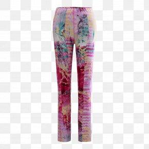 Legs - Leggings Pants Tights Jeans PNG