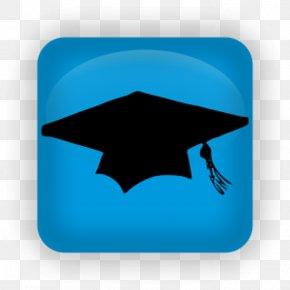 Restaurant - Graduation Ceremony Academic Degree College Graduate University Square Academic Cap PNG