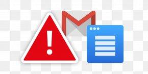 Gmail - Inbox By Gmail Email Tracking Phishing PNG