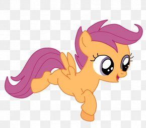 Scootaloo Images Scootaloo Transparent Png Free Download Specify a picture on your computer or phone, click the ok button at the bottom of this page. favpng com