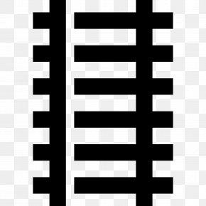 Subway Icon - Icon Design Symbol Clip Art PNG