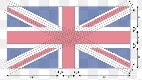 France Flag - Flag Of The United Kingdom Jack Flag Of The United States PNG