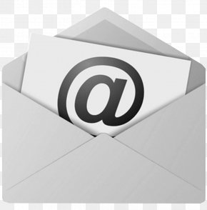 Newsletter - Park Hotel Terme Email Address Gmail PNG