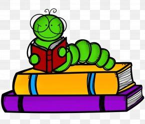 Book Clip Art - Hatchet Book Clip Art PNG