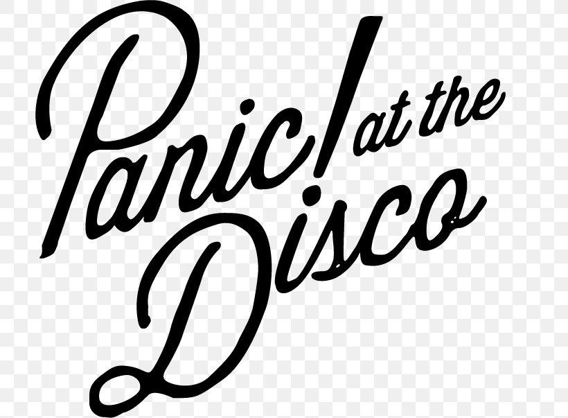 panic at the disco nightclub logo art png favpng Fuw42H06EYcW08pnykPB3rmtK
