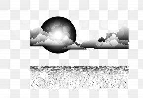 Sun - Sun Euclidean Vector PNG
