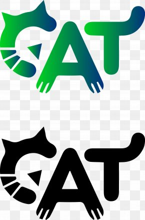 Cute Cat Logo - Common Admission Test Common Management Admission Test (CMAT) Paper Indian Institute Of Foreign Trade Joint Admission Test For M.Sc. PNG